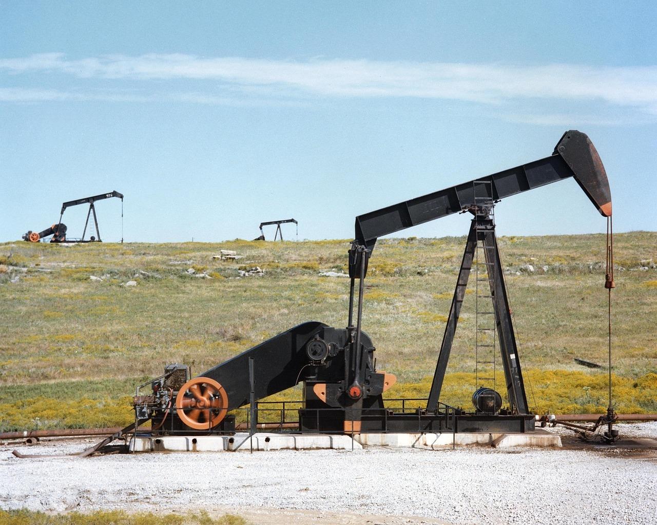 Selección Forbes 2020 |Empresas petroleras incumplieron con plan de inversiones
