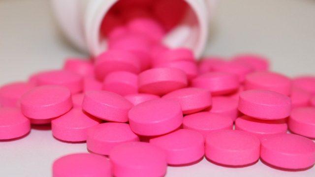 https://cdn.forbes.com.mx/2020/03/painkillers-2525089_1280-640x360.jpg