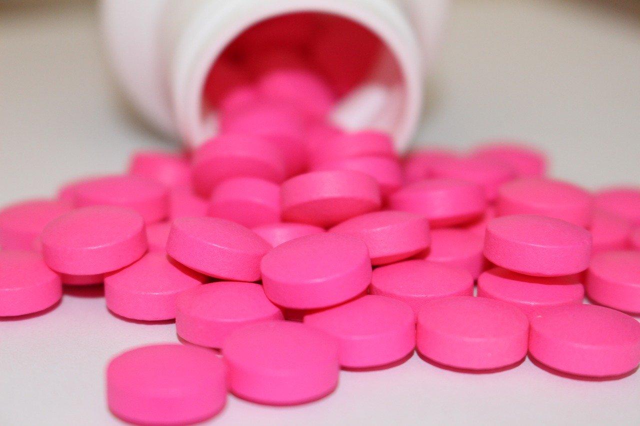 ¿Afecta tomar ibuprofeno si existe un diagnóstico de coronavirus?