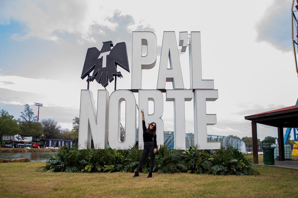 Festival Pa'l Norte pospuesto ante pandemia de Coronavirus
