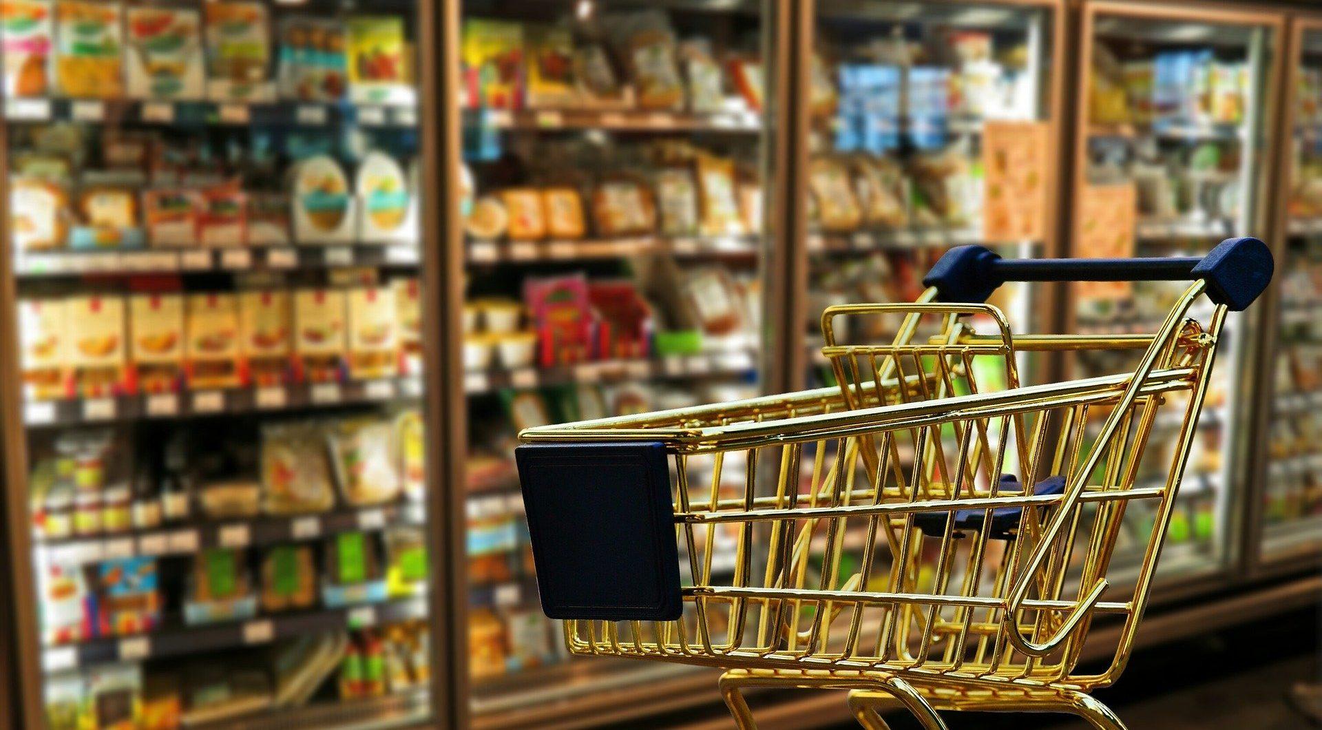 ¿Qué pasará con las compras de los mexicanos durante la emergencia por el coronavirus?