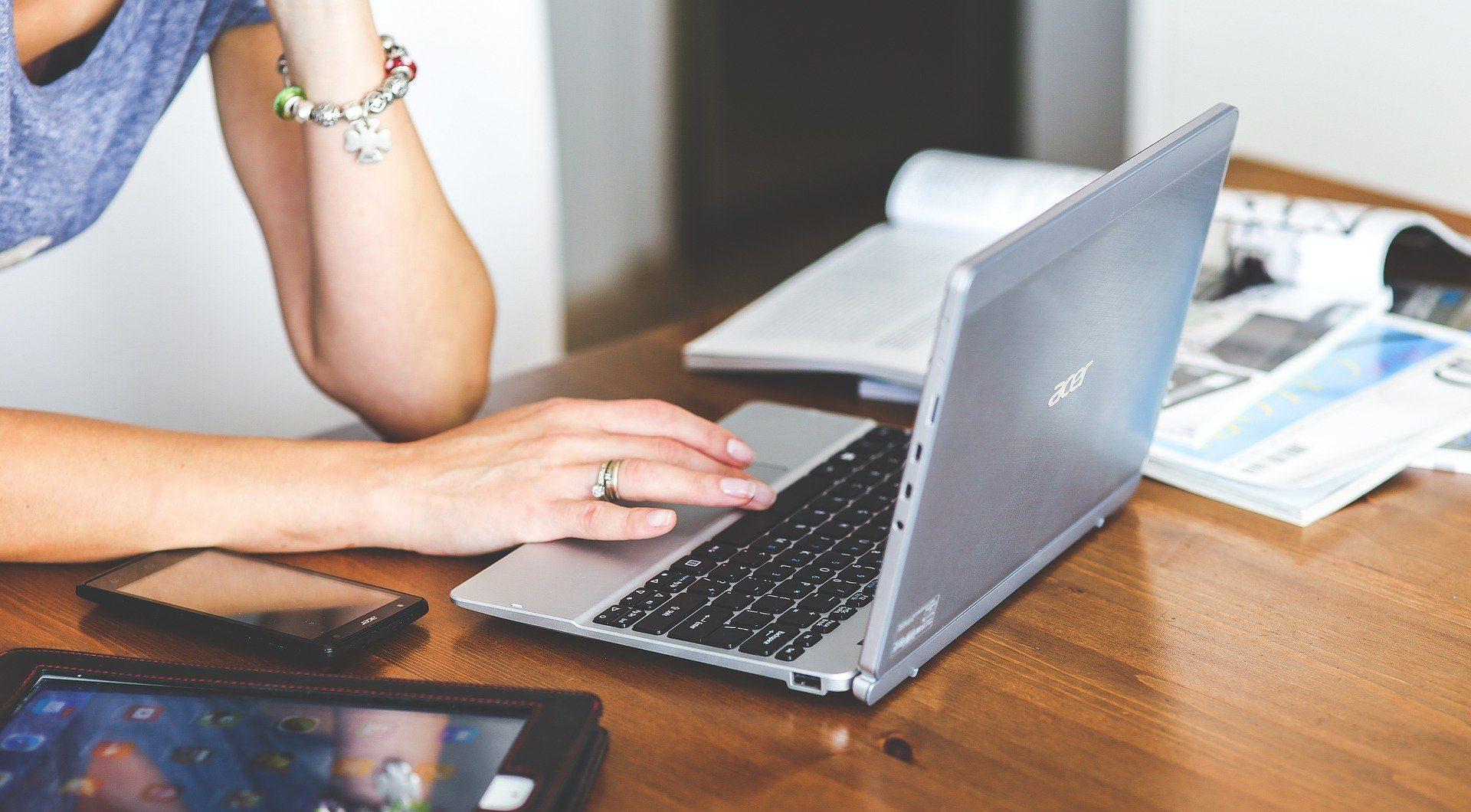 Empresarias enfrentan acoso, menosprecio y pocos puestos de mando