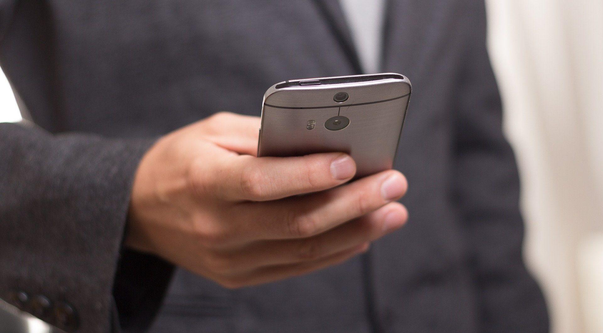 Esta fintech financiaba la siembra de fresas y ahora tiene un app para controlar tus deudas
