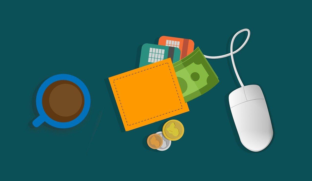 Toka FINTECH apuesta por los usuarios sin acceso a servicios bancarios