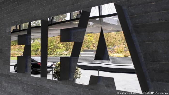 Corte de NY inculpa a dos exejecutivos de Fox y Full Play por el 'Fifagate'