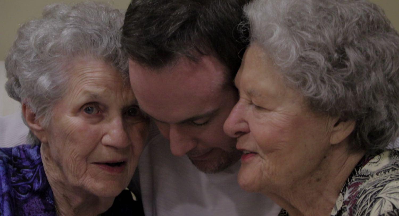 Los documentales más emotivos en Netflix producidos por Ryan Murphy