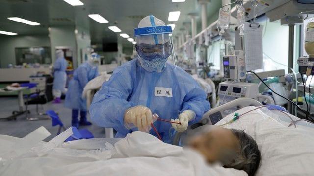 Pekín-China-Covid-19-coronavirus-casos-nuevos