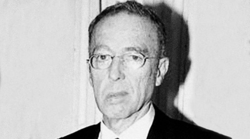 Armando Martin Soberon