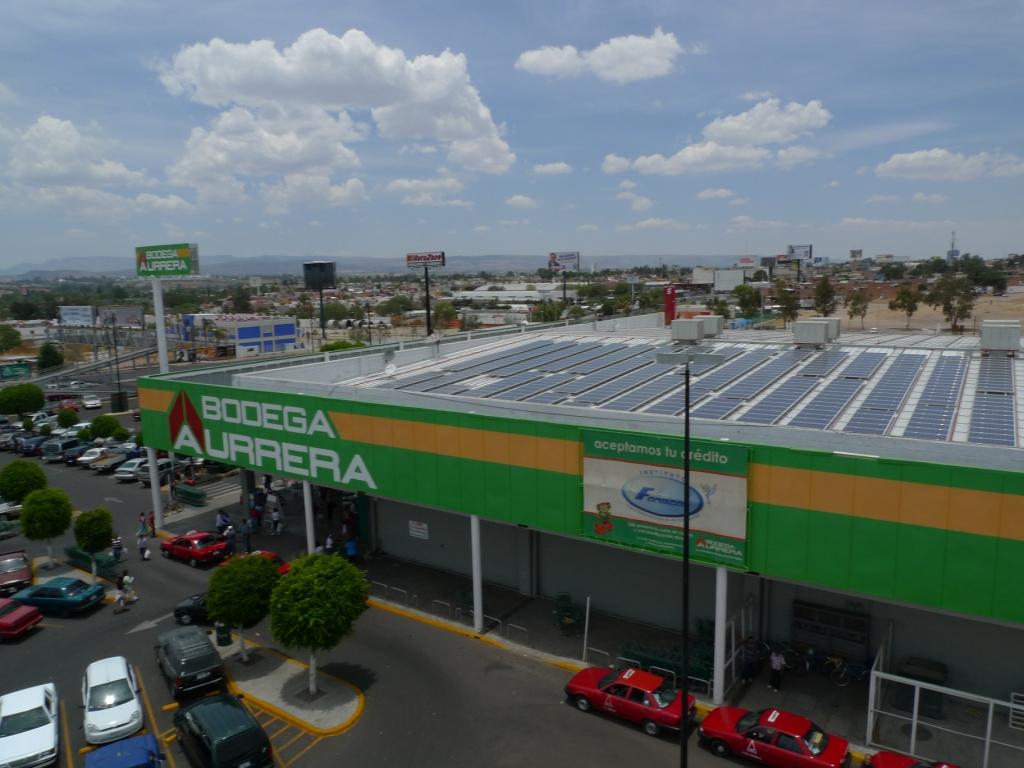 Millonarios 2020 | Hermanos Arango, un enorme legado de 4,300 mdd en el retail de México