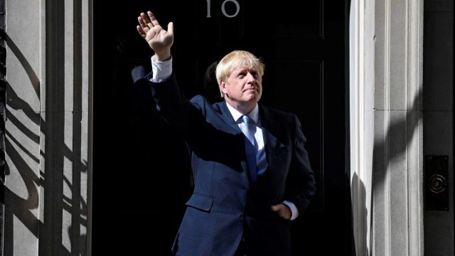 Boris Johnson-Huawei-5g-China-Estados Unidos