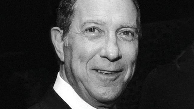 Bruce Grossman