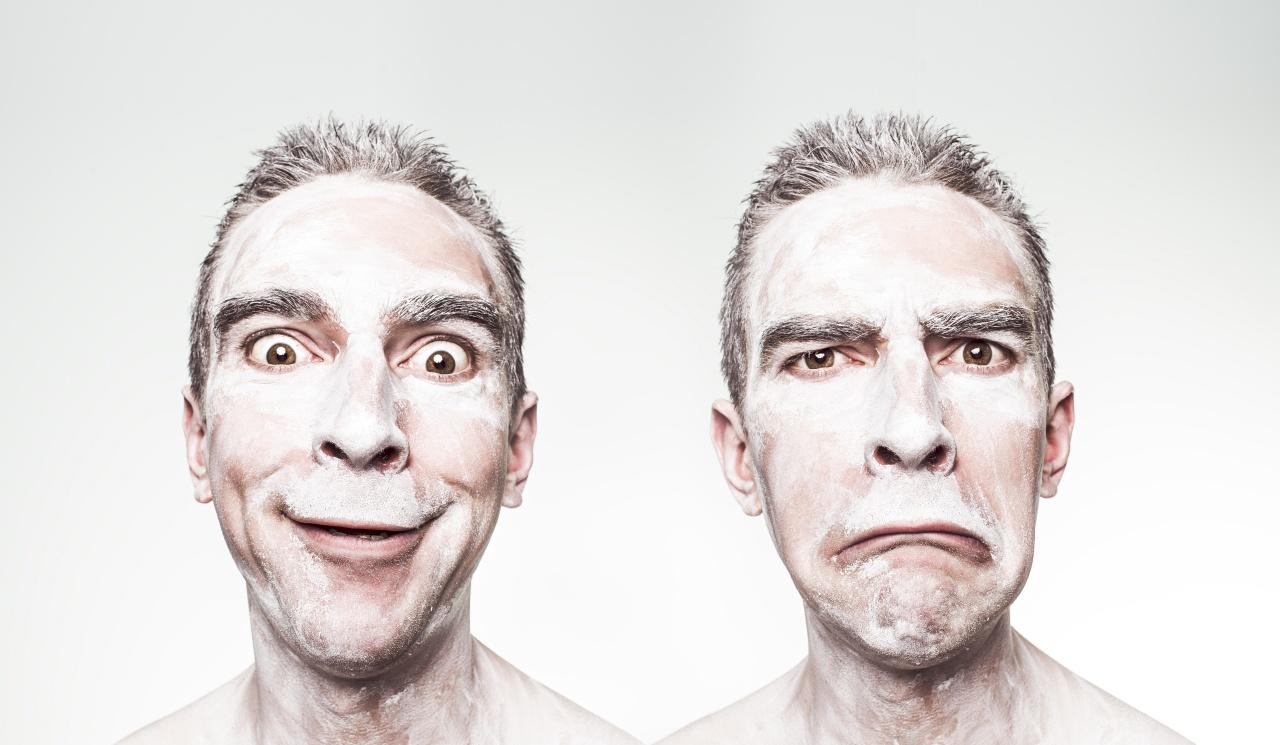 Cómo controlar la ansiedad en cuarentena