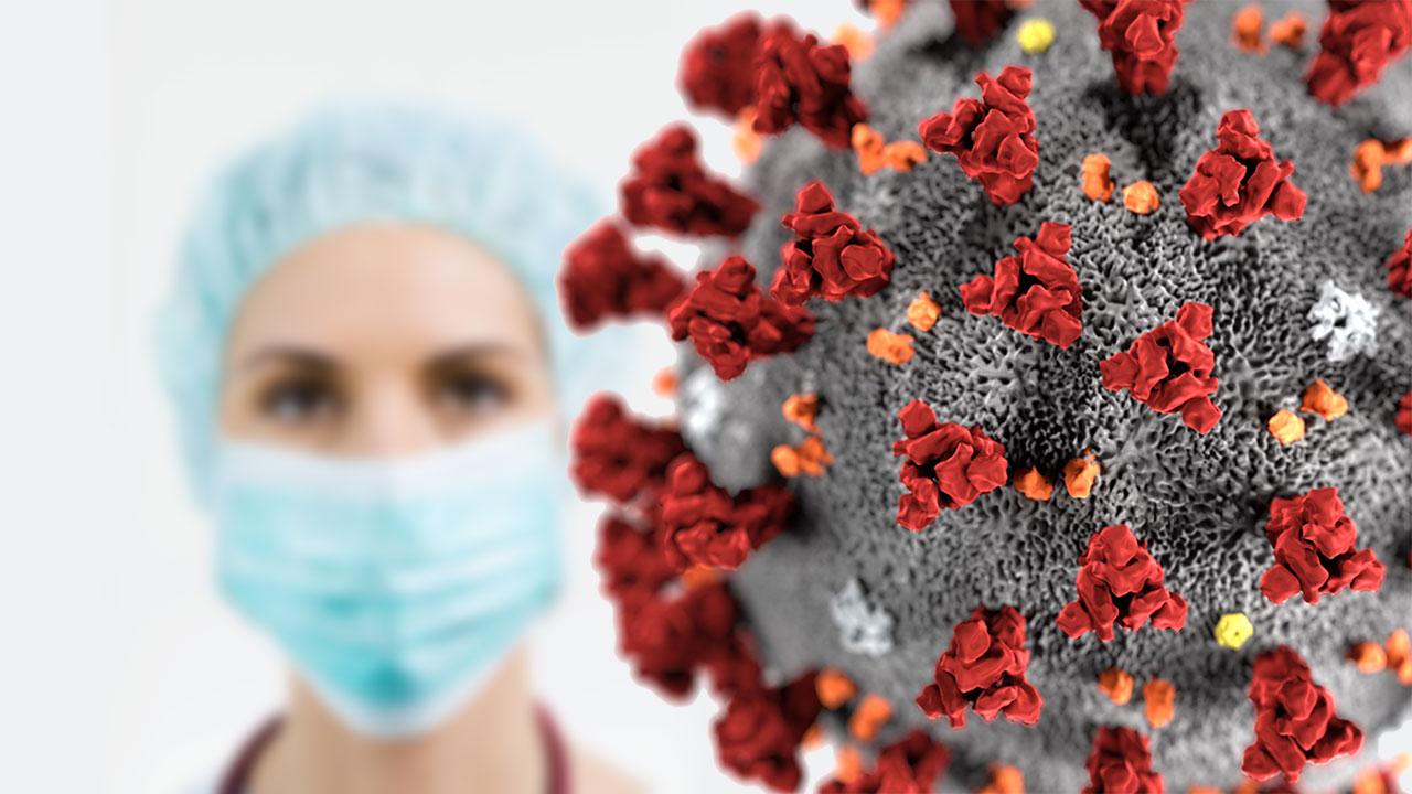 Rusia traería a Latam su fármaco Avifavir para combatir al coronavirus