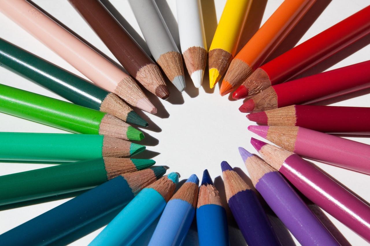 Colores de diseñador airbnb