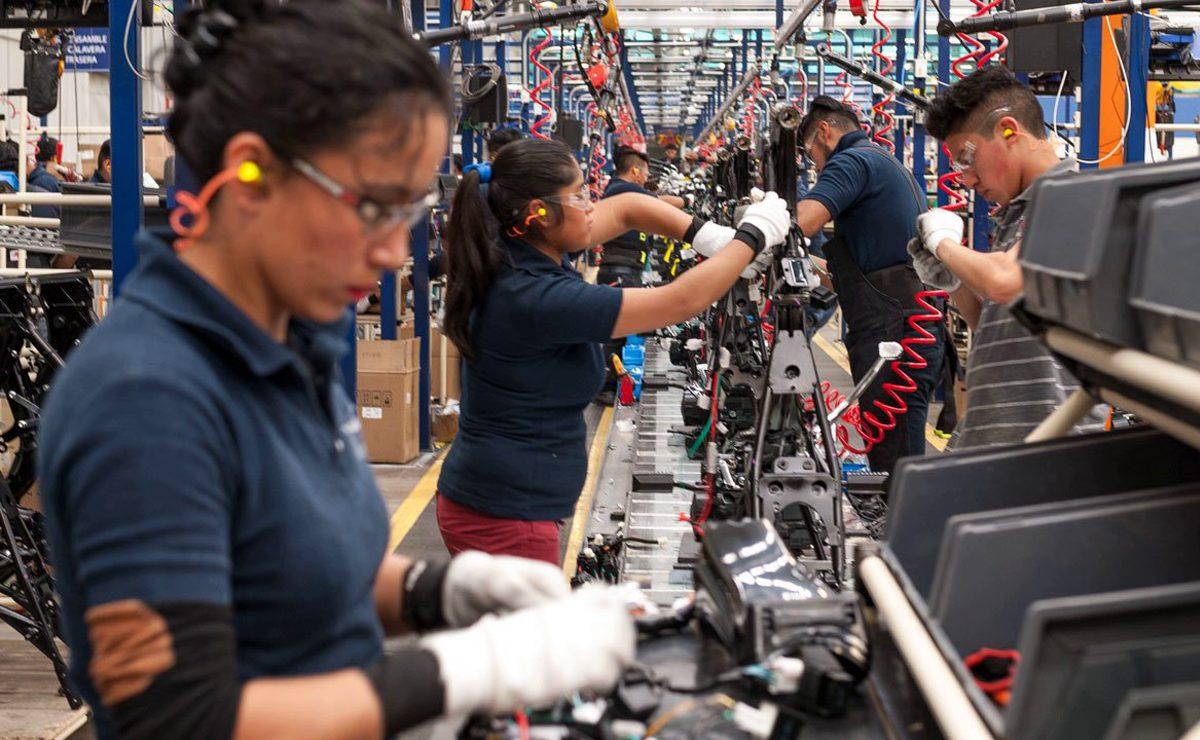 El Debate Mundial para Reducir la Jornada Laboral ¿Y México?