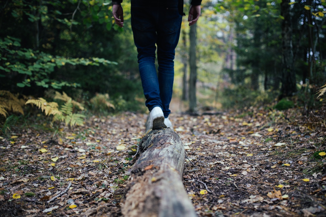 La dimensión espiritual del liderazgo