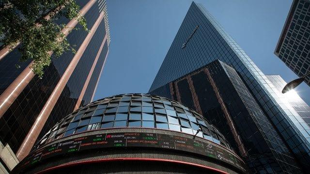 Bolsa Mexicana de Valores_cae_cuarta_jornada_datos_debiles