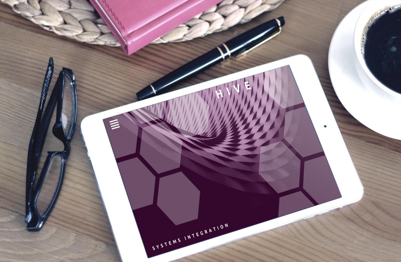 FIL Guadalajara alista su 43 edición de manera virtual