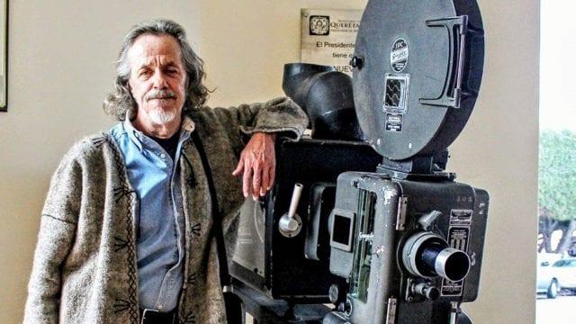 https://www.forbes.com.mx/forbes-life/cine-mexicano-ofrece-imcine-acceso-mejores-peliculas-nacionales/