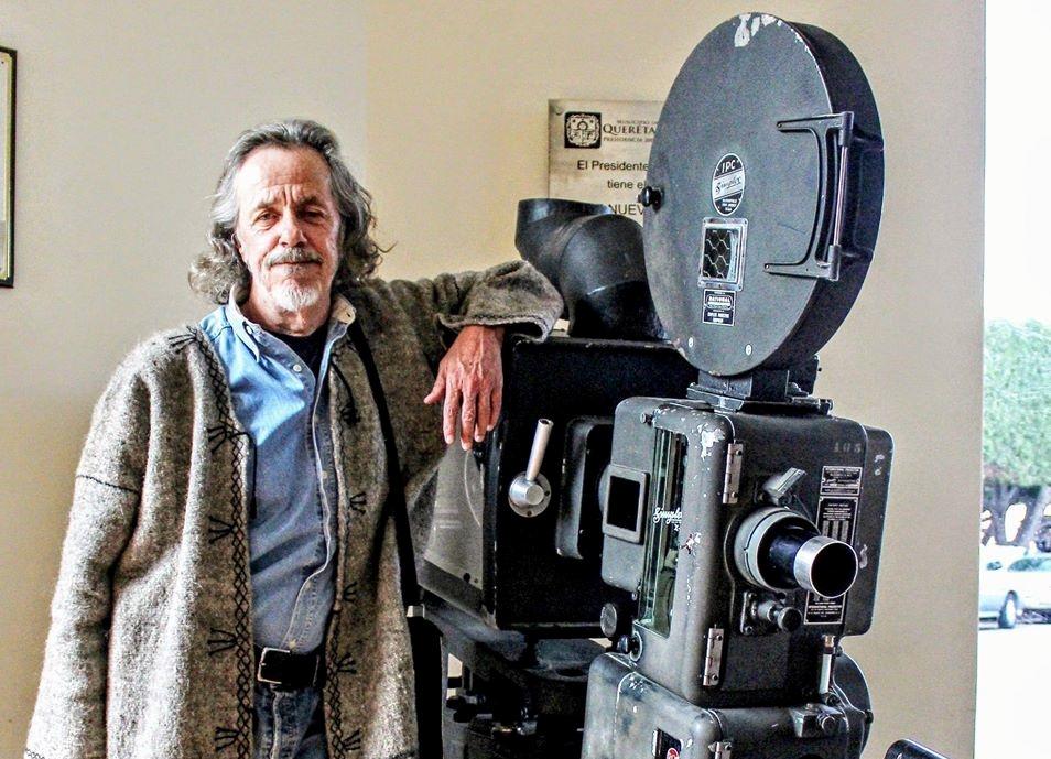 Gabriel Retes: Así fue fue su trayectoria profesional