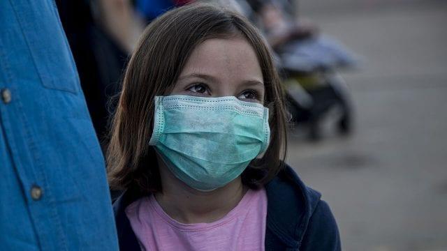 Coronavirus Turkey brings back citizens from Sudan amid pandemic
