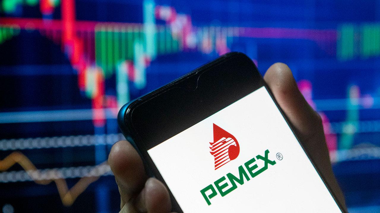 A Pemex le cuesta cada vez más producir petróleo