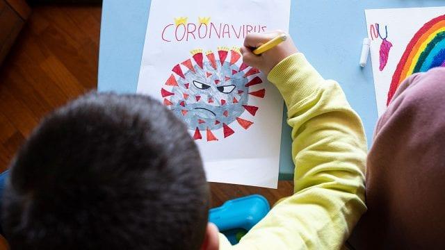 Italalia Clamps Down On Public Events And Travel To Halt Spread Of Coronavirus