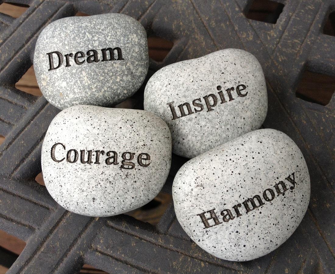 Guía Zen: Meditación para enfrentar los momentos de crisis