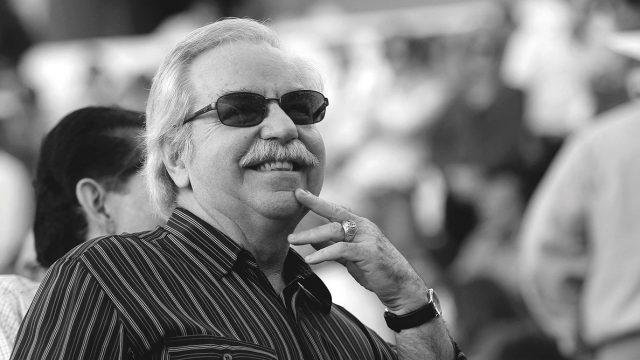 Javier Arroyo Chavez