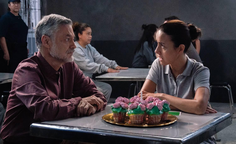 Final de 'La casa de las flores' de Netflix impacta a seguidores