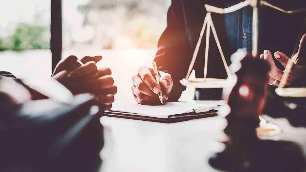 Ante tiempos complejos, la estrategia legal es un factor clave