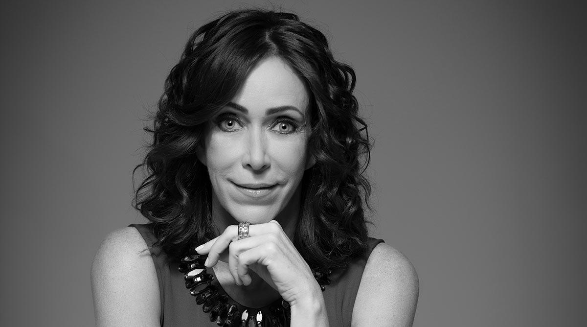 Millonarios 2020 | María Asunción Aramburuzabala: una fortuna estable