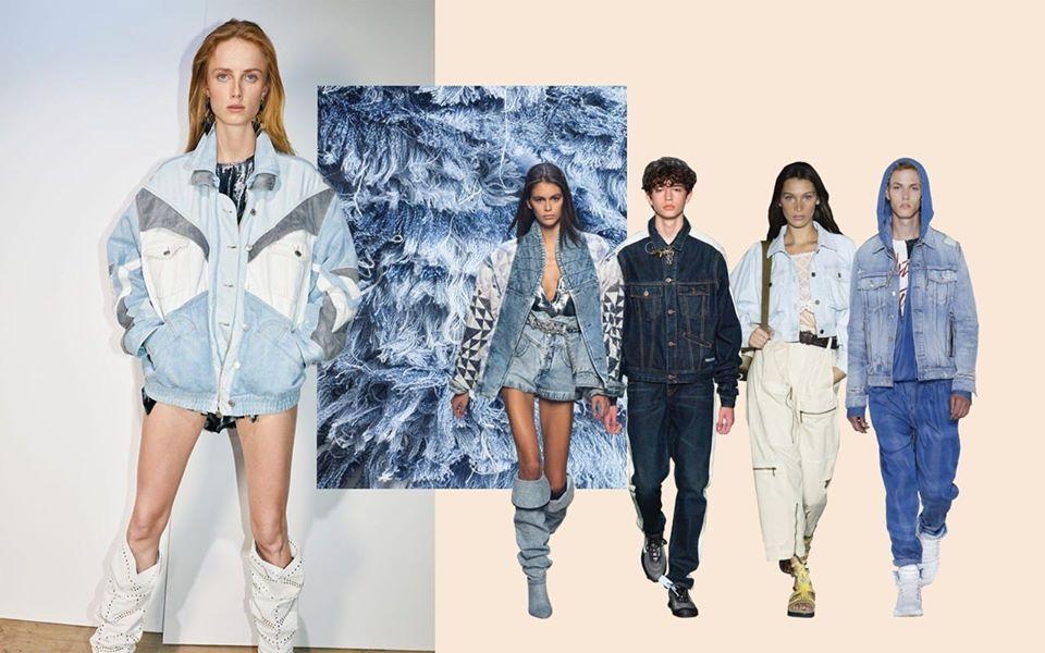 EXCLUSIVA: Esto promete el MBFWMx, la máxima celebración de la moda nacional en versión digital