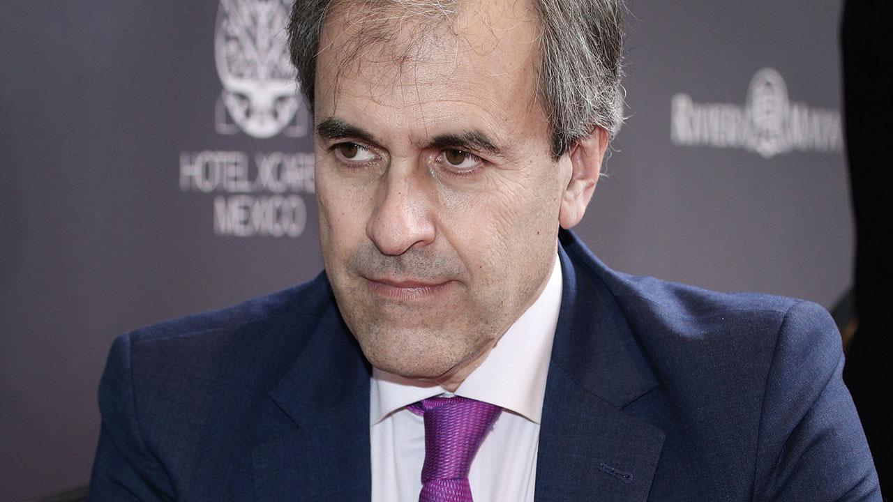 Miguel Benzal