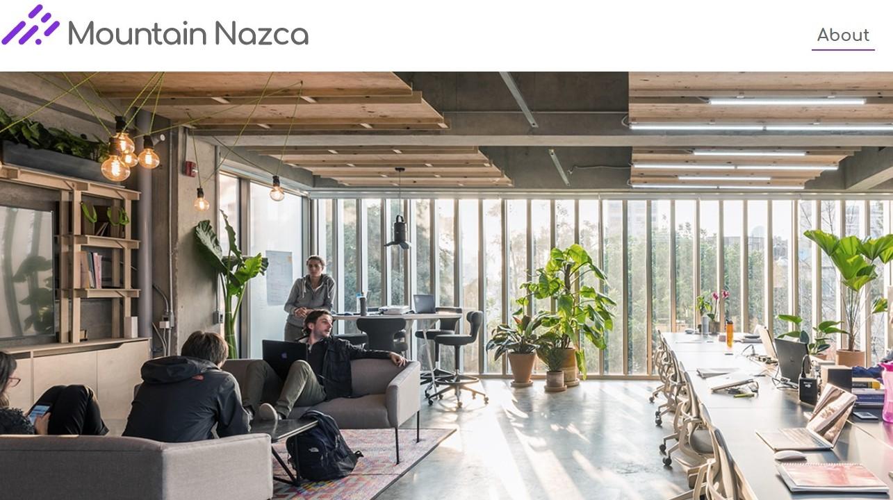 Mountain Nazca anuncia su salida de las startups Creze y Kavak