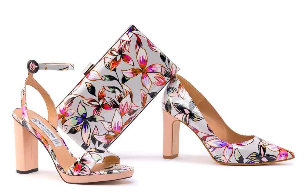 Calzado de lujo Prada México