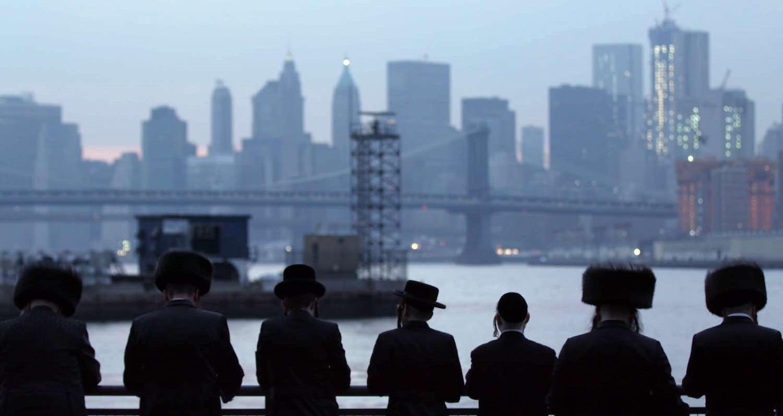 El documental en Netflix que tienes que ver si te gustó 'Poco Ortodoxa'