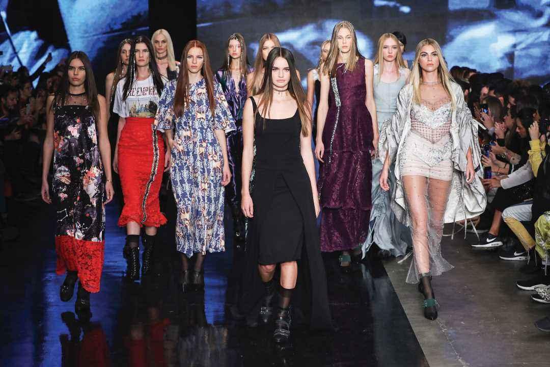 Desafío compartido: la industria del lujo frente una nueva realidad