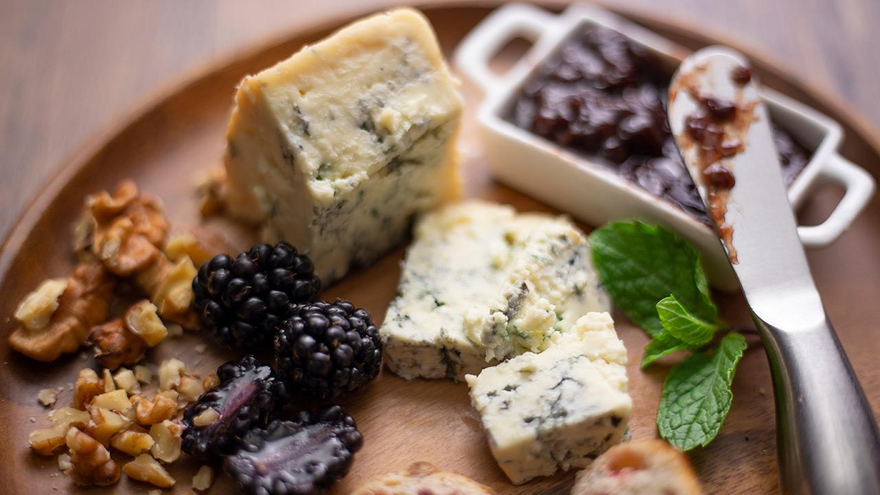 Los 7 secretos mejor guardados (y más deliciosos) de Europa