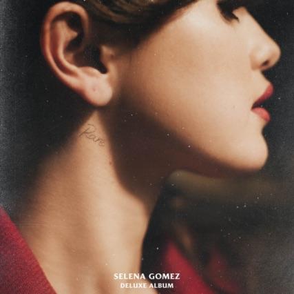 lanzamientos Selena Gomez