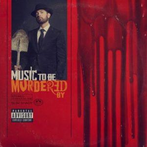 lanzamientos Eminem