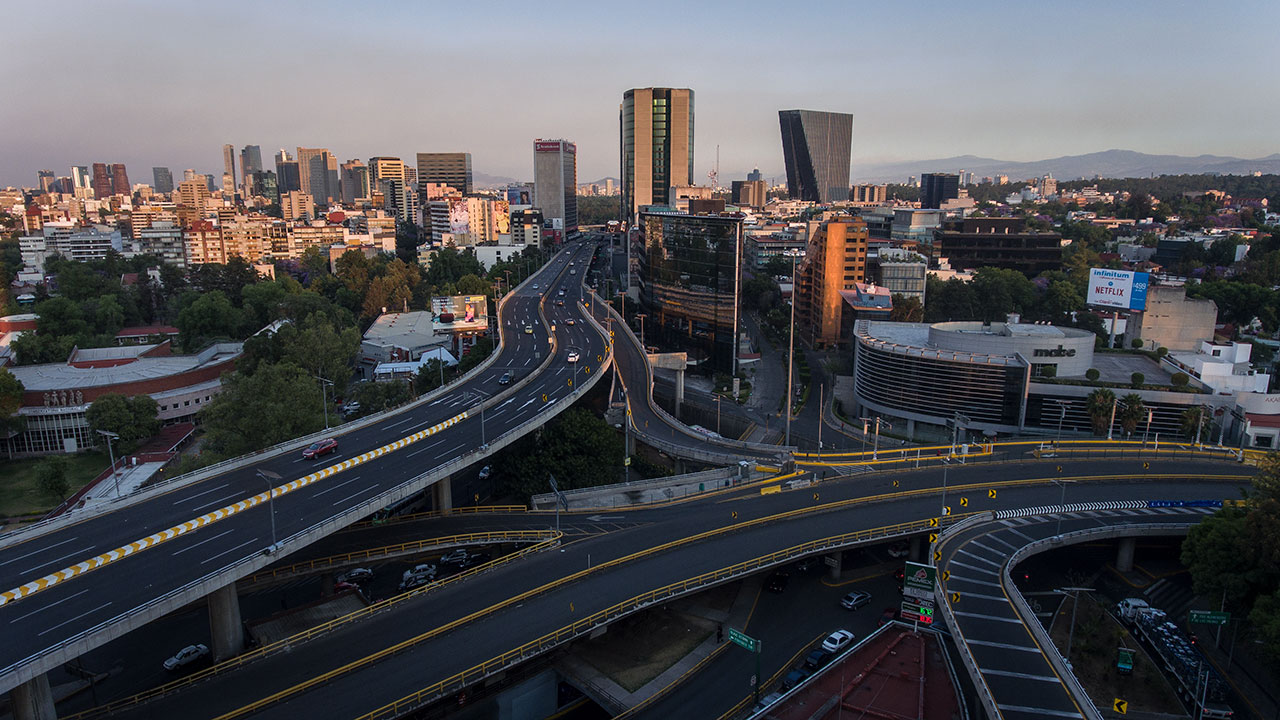 Aleatica y TeleVía quieren reciclar un millón de tags en México