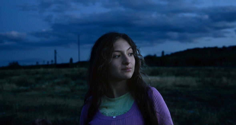 Festival de Cine de Morelia ofrece algunas de sus películas gratis online