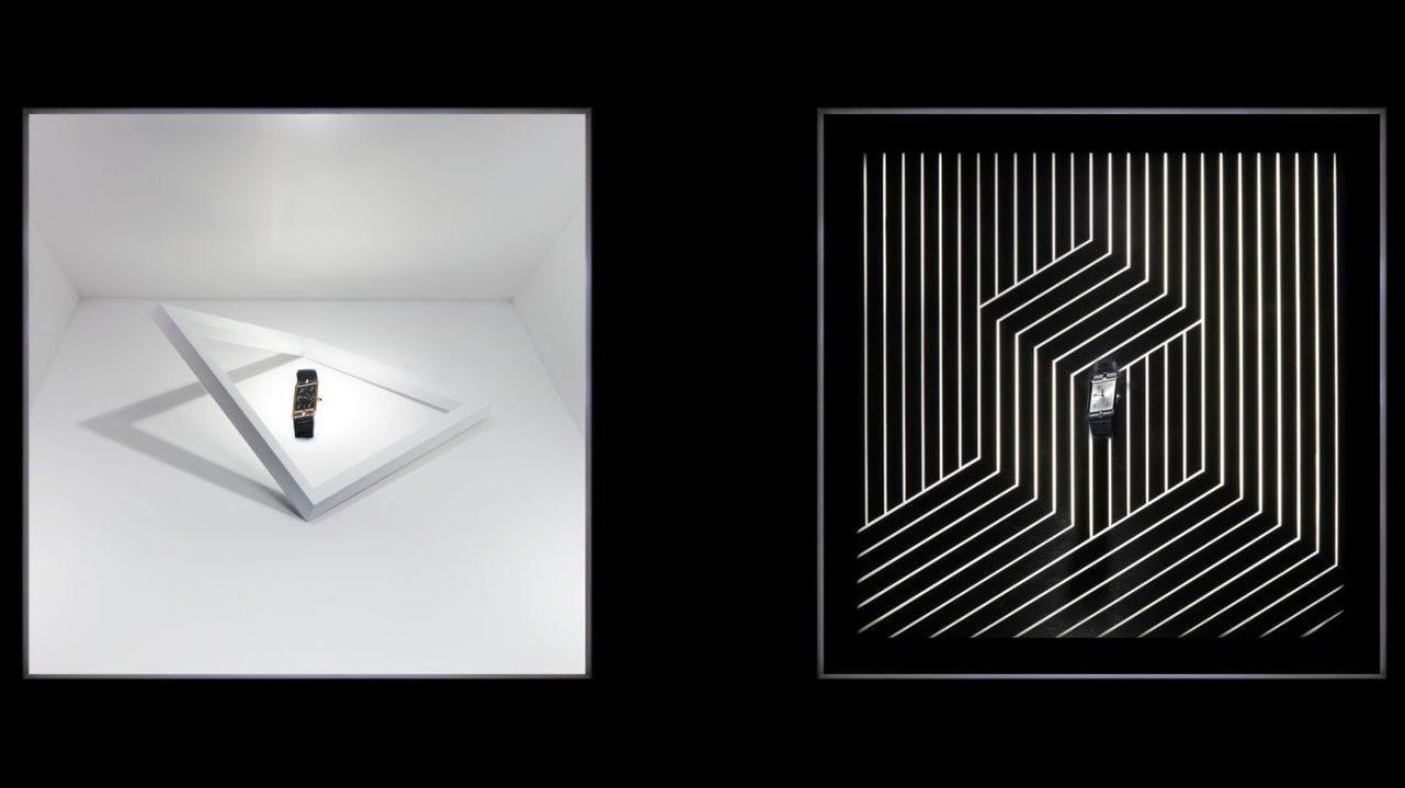 Cartier presenta novedades exclusivas de alta relojería en línea