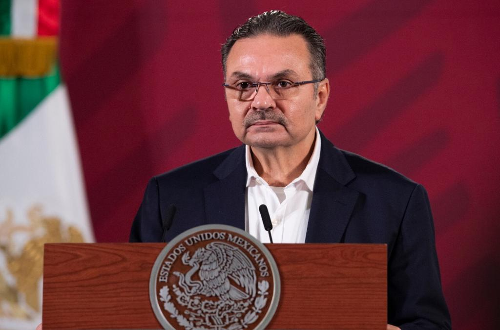 Deuda financiera de Pemex alcanzó nuevo récord con Romero Oropeza
