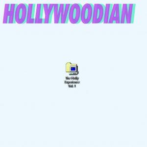 lanzamientos Hollywoodian