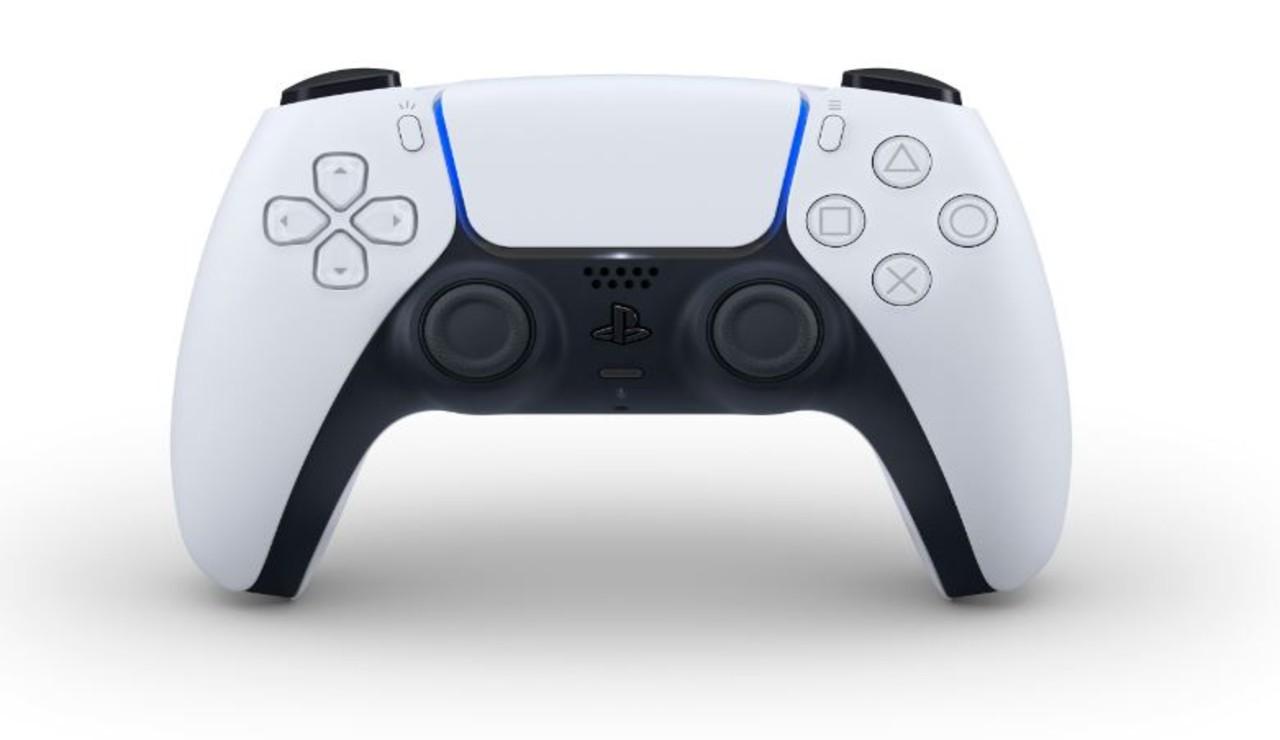 PlayStation 5: Ve aquí la transmisión en vivo en español