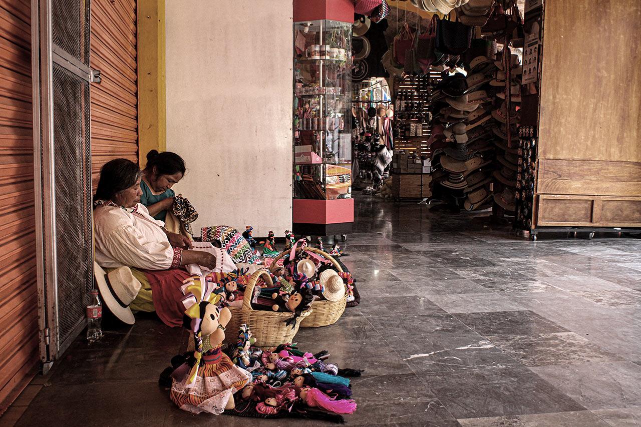 Economía podría crecer hasta un 5.3% en 2021: Banxico
