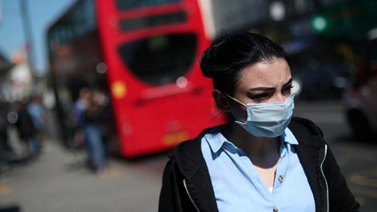 Inglaterra registra cero muertes y aliviará restricciones por Covid-19