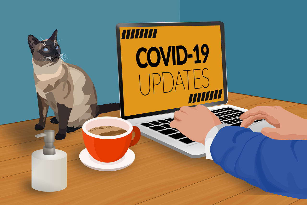 Google detecta 18 millones de correos maliciosos al día relacionados con Covid-19